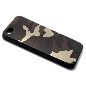 Slika od Futrola ARMY za Iphone 5G/5S/SE DZ02