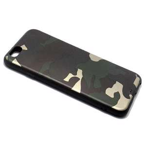 Slika od Futrola ARMY za Iphone 6G/6S DZ01