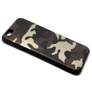 Slika od Futrola ARMY za Iphone 6G/6S DZ02