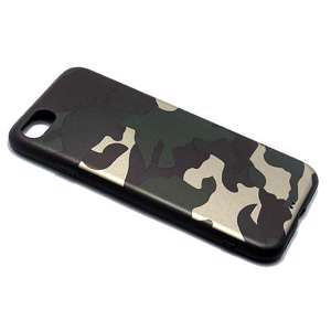 Slika od Futrola ARMY za Iphone 7/8 DZ01