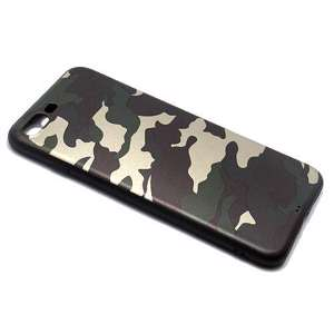 Slika od Futrola ARMY za Iphone 7 Plus/8 Plus DZ01