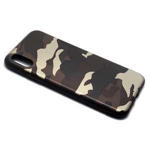 Slika od Futrola ARMY za Iphone X/XS DZ02