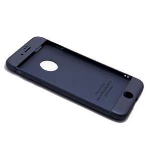 Slika od Futrola PVC 360 PROTECT za Iphone 7 Plus teget
