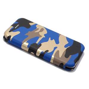 Slika od Futrola BI FOLD ARMY za Iphone 6G/6S DZ02