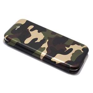 Slika od Futrola BI FOLD ARMY za Iphone 7/8 DZ01