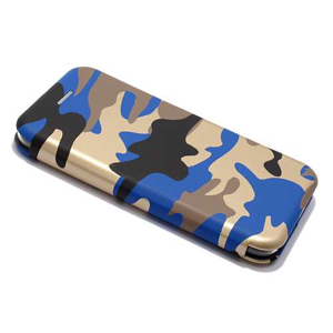 Slika od Futrola BI FOLD ARMY za Iphone 7/8 DZ02