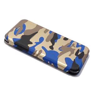 Slika od Futrola BI FOLD ARMY za Iphone 7 Plus/8 Plus DZ02