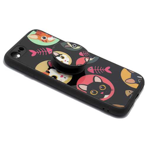 Slika od Futrola POPSOCKET za Iphone 7/8 DZ08