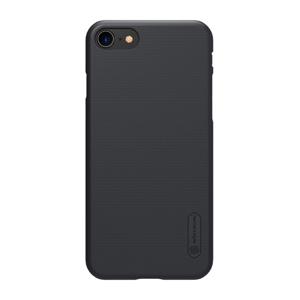 Slika od Futrola NILLKIN super frost za Iphone 8 crna