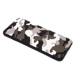 Slika od Futrola ARMY za Iphone 6 Plus DZ03