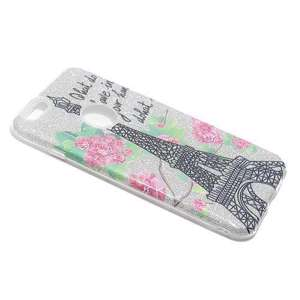 Slika od Futrola Glitter 3in1 za Iphone 6 Plus DZ04