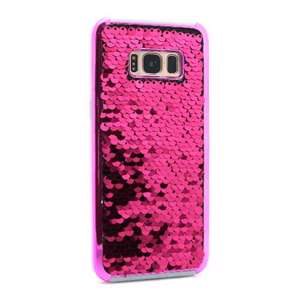 Slika od Futrola Colorful za Samsung G950F Galaxy S8 DZ02