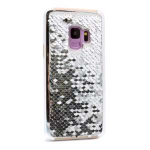 Slika od Futrola Colorful za Samsung G960F Galaxy S9 DZ01