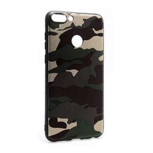Slika od Futrola ARMY za Huawei P Smart/Enjoy 7S DZ01