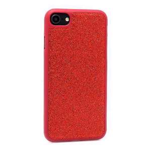 Slika od Futrola Sparkling New za Iphone 7/8 crvena
