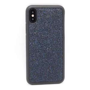 Slika od Futrola Sparkling New za Iphone X crna