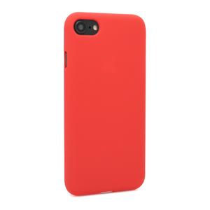 Slika od Futrola GENTLE COLOR za Iphone 7/8 crvena