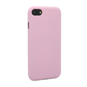 Slika od Futrola GENTLE COLOR za Iphone 7/8 roze