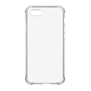 Slika od Futrola silikon CRASHPROOF za Iphone 7 Plus/8 Plus providna
