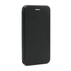 Slika od Futrola BI FOLD Ihave za Huawei Mate 20 Lite crna