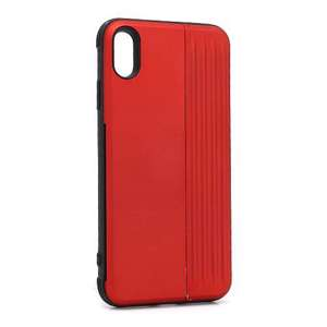 Slika od Futrola Pocket Holder za Iphone XS Max crvena