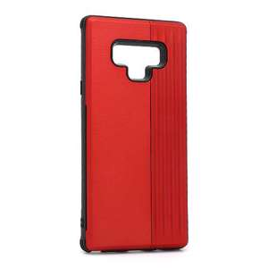 Slika od Futrola Pocket Holder za Samsung N960F Galaxy Note 9 crvena