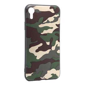Slika od Futrola ARMY za Iphone XR DZ01