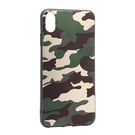 Slika od Futrola ARMY za Iphone XS Max DZ01