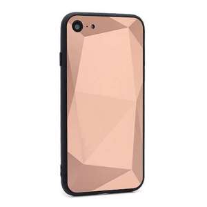 Slika od Futrola CRYSTAL za Iphone 7/8 roze