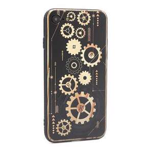 Slika od Futrola Mechanism za Iphone 7 DZ03