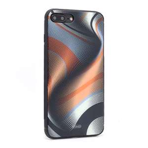 Slika od Futrola YA DESIGN Honey tattoo za Iphone 7 Plus/8 Plus DZ02