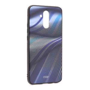 Slika od Futrola YA DESIGN Honey tattoo za Huawei Mate 20 Lite DZ01