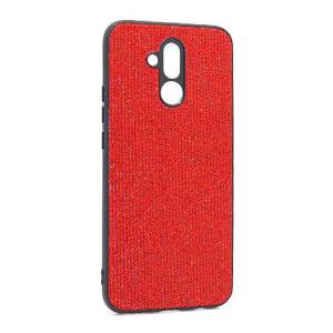 Slika od Futrola SHINY za Huawei Mate 20 Lite crvena