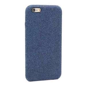 Slika od Futrola CANVAS za Iphone 6G/6S teget