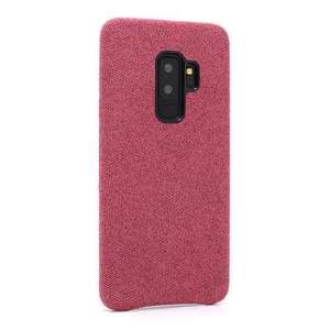 Slika od Futrola CANVAS za Sasmung G965F Galaxy S9 Plus pink