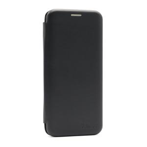 Slika od Futrola BI FOLD Ihave za Huawei P30 Lite crna
