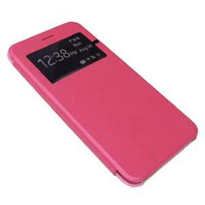 Slika od Futrola LULU CASE za Iphone 6 PLUS pink