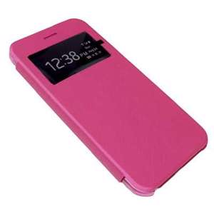 Slika od Futrola LULU CASE za Iphone 6 pink
