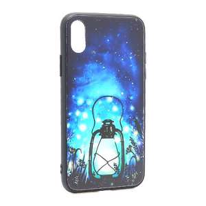 Slika od Futrola Glow case za Iphone XS DZ02