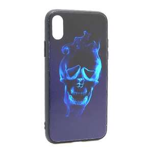 Slika od Futrola Glow case za Iphone XS DZ05