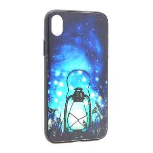 Slika od Futrola Glow case za Iphone XR DZ02