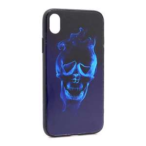 Slika od Futrola Glow case za Iphone XR DZ05