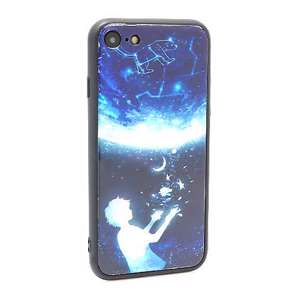 Slika od Futrola Glow case za Iphone 7 DZ01