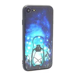 Slika od Futrola Glow case za Iphone 7 DZ02