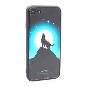 Slika od Futrola Glow case za Iphone 7 DZ03