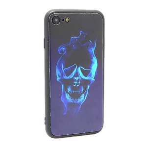 Slika od Futrola Glow case za Iphone 7 DZ05