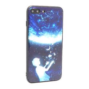 Slika od Futrola Glow case za Iphone 7 Plus DZ01