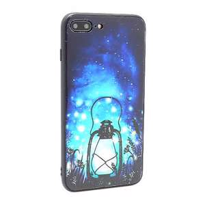Slika od Futrola Glow case za Iphone 7 Plus DZ02