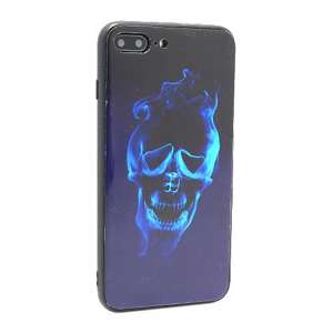 Slika od Futrola Glow case za Iphone 7 Plus DZ05