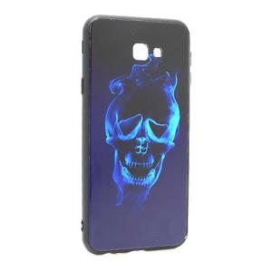 Slika od Futrola Glow case za Samsung J415F Galaxy J4 Plus DZ05